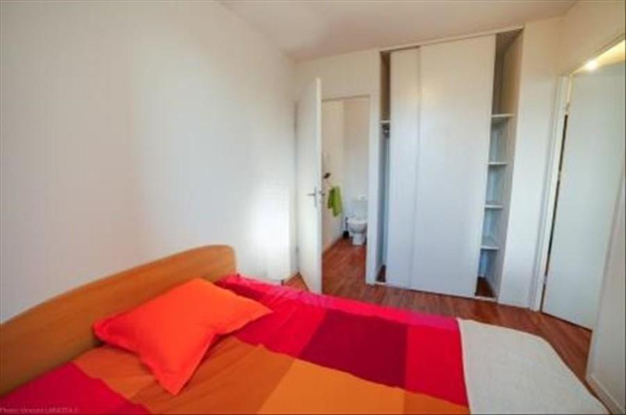 Promologis logement