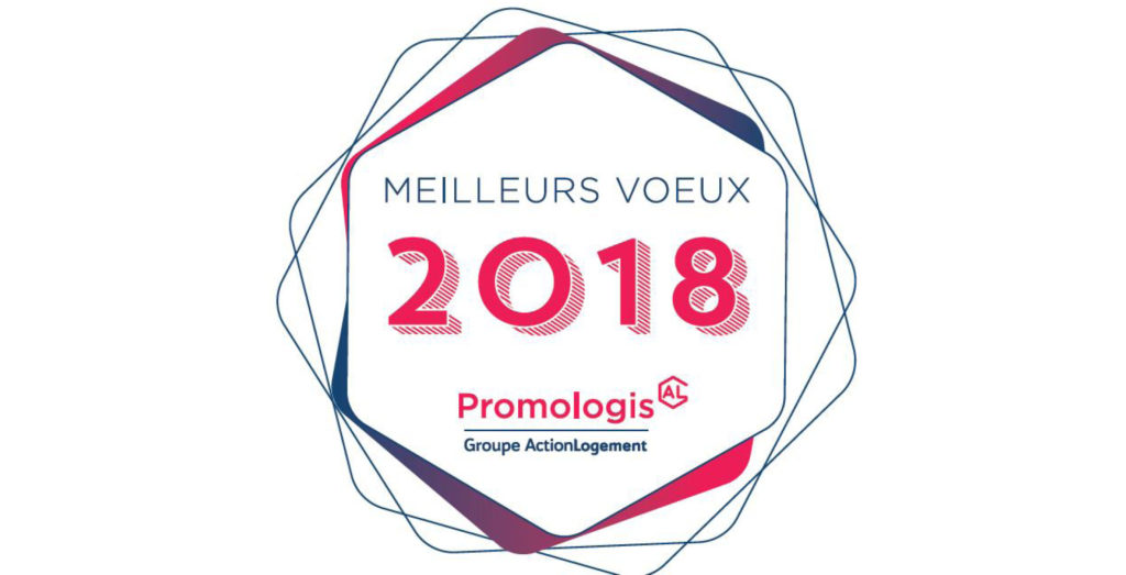 Actualité promologis